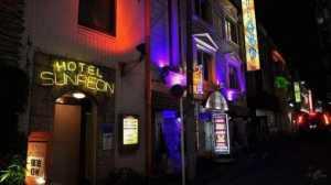 5 Fakta Love Hotel, Pusat Penginapan Seks di Jepang