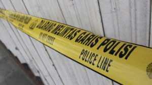Ledakan Grand Wijaya Jaksel Berasal dari Kantor Konsultan