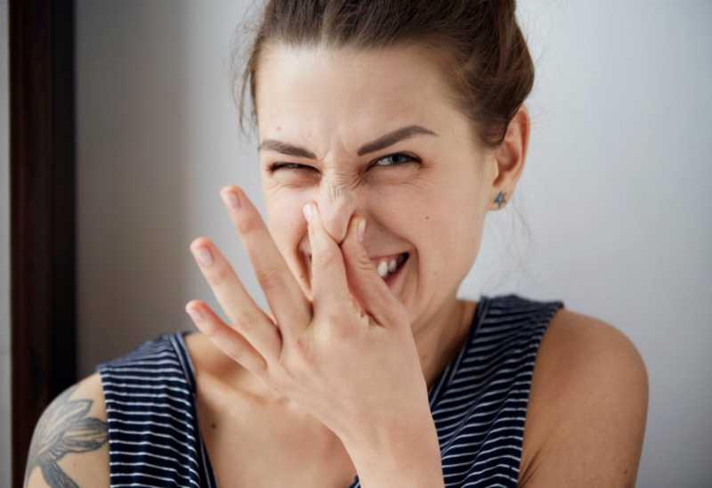 Peneliti: menghirup aroma kentut bisa cegah Kanker dan Stroke