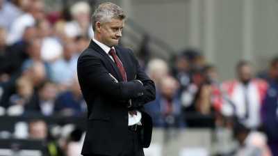 Roy Keane: Ole Marah dan Jijik Lihat Performa Para Pemain Man United!
