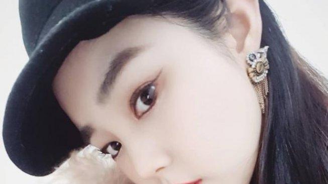 Jalan Panjang Sebelum Menjadi Idol di Korea