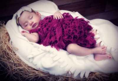Ini Efek Tangisan Bayi Pada Aktivitas Otak Ibu