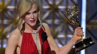 Daftar Lengkap Pemenang Emmy Awards 2017