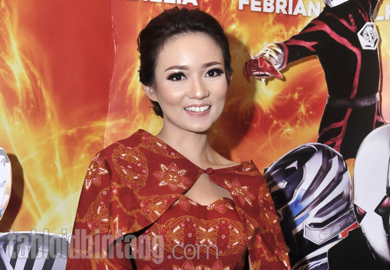 Stella Cornelia Tahu Alasan Melody Hengkang dari JKT48
