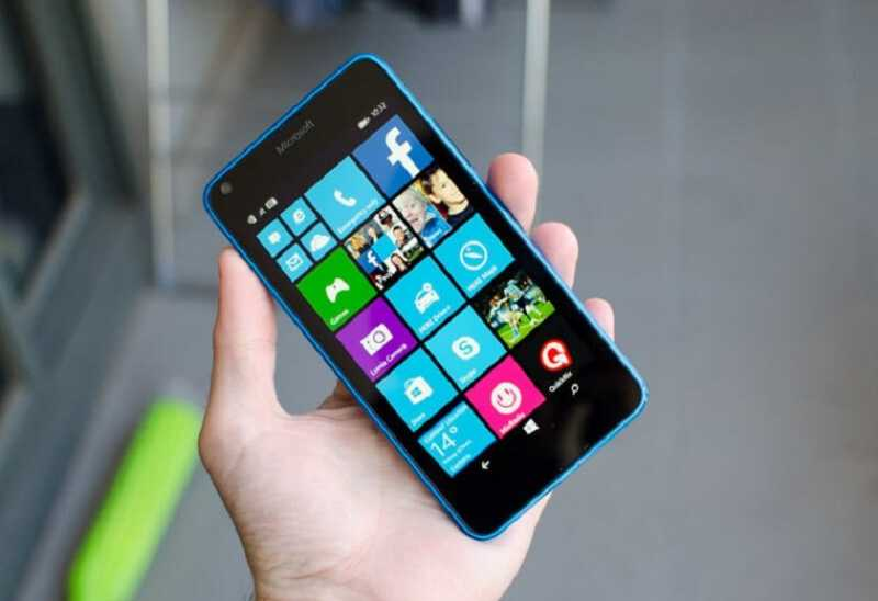 9 Tips Inovatif Menghemat Baterai Smartphone