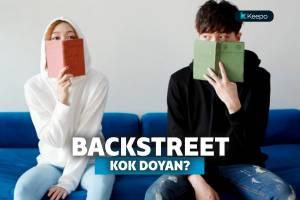 6 Zodiak Yang Suka Status Pacaran Backstreet