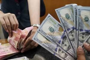 5 Keuntungan yang Bakal Dirasakan Indonesia ketika Dolar AS Naik Tak Terkendali
