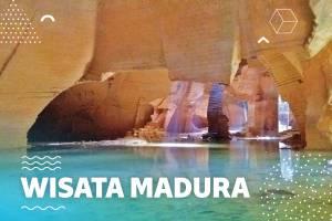 5 Wisata Madura yang Memukau dan Anti-mainstream Selain Bukit Jaddih - Keepodotme