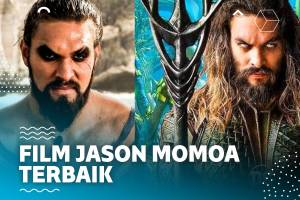 5 Film Terbaik Jason Momoa Sebelum Ia Berperan Sebagai Superhero DC Aquaman