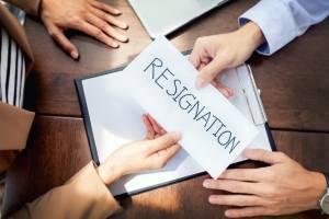 4 Mitos vs Fakta Resign yang Perlu Kamu Tahu