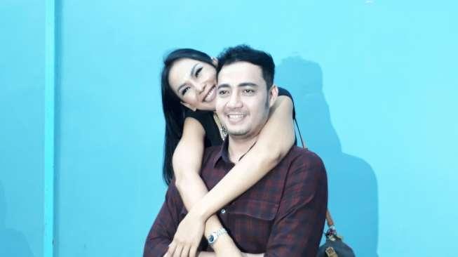 Kalina Oktarani Doakan Deddy Corbuzier Menikah Lagi