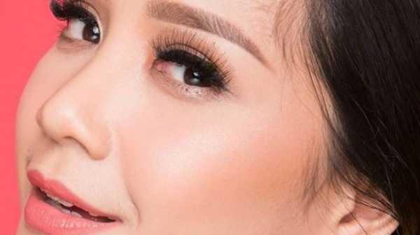 Terkuak Ini Alasan Nagita Slavina Enggan Ajak Jessica Iskandar Kolaborasi
