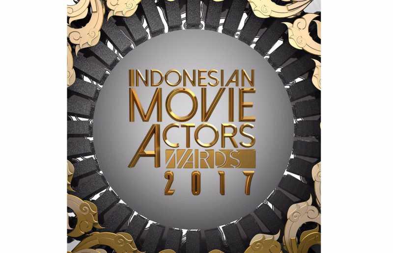 Daftar Pemenang Indonesian Movie Actors Awards (IMAA) 2017