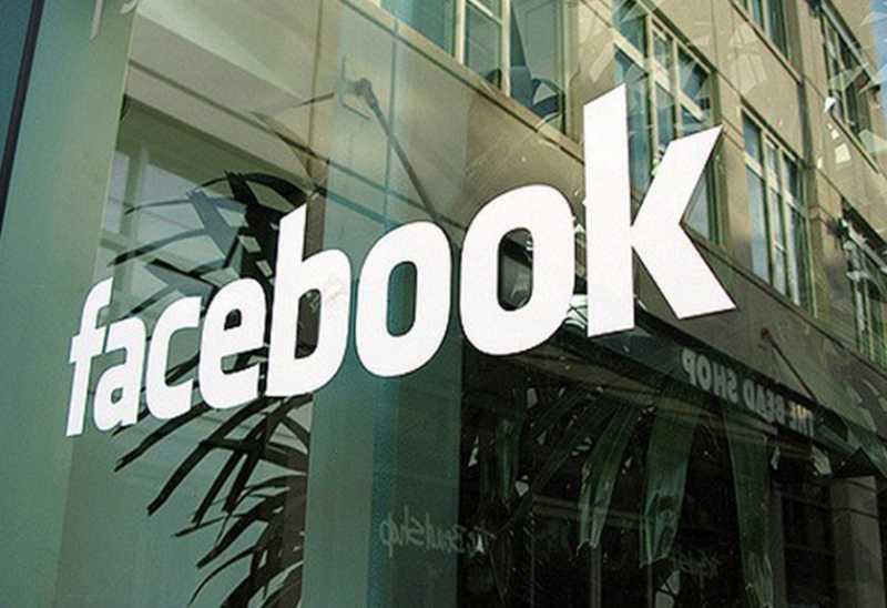 Facebook Cabut Iklan di Akun Penyebar Hoax