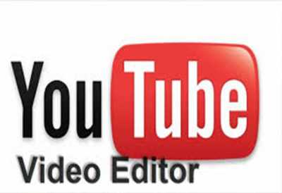 YouTube Hapus Fitur Video Editor