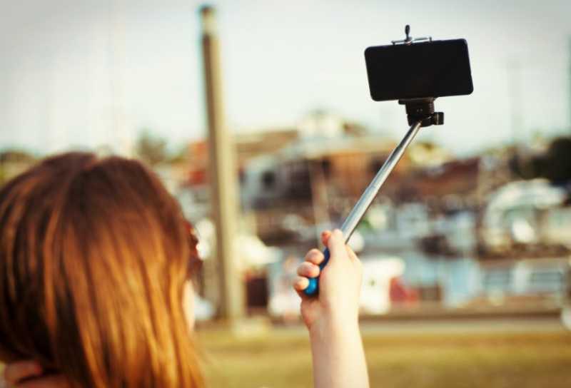 Inovasi Terbaru Kamera Terbang Siap Gantikan Tongsis
