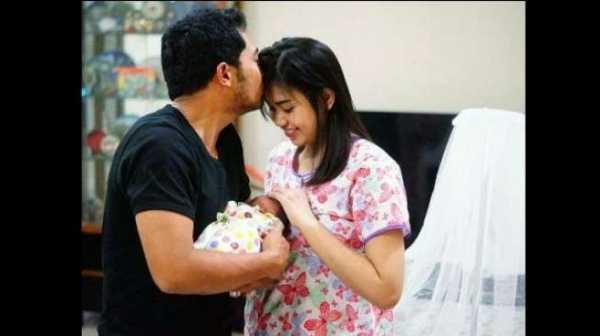 Ungkap Sifat Buruk Istri, Yama Carlos: Selama Ini Saya Sabar