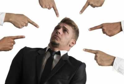 5 Cara Agar Tidak Diremehkan Orang Lain