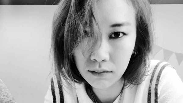 Woo Hye Mi, Jebolan The Voice Korea Ditemukan Meninggal