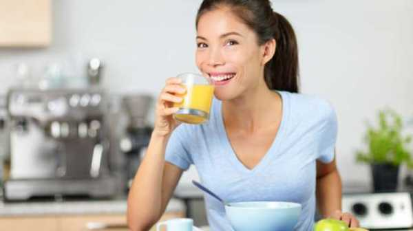 Penderita Asam Lambung Juga Harus Pilih-pilih Minuman, Apa Saja?