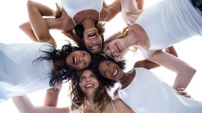 Hari Perempuan Internasional: Menyuarakan Kesetaraan Gender Lewat Makeup
