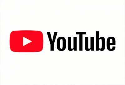 YouTube Live Permudah Streaming di iPhone dan iPad