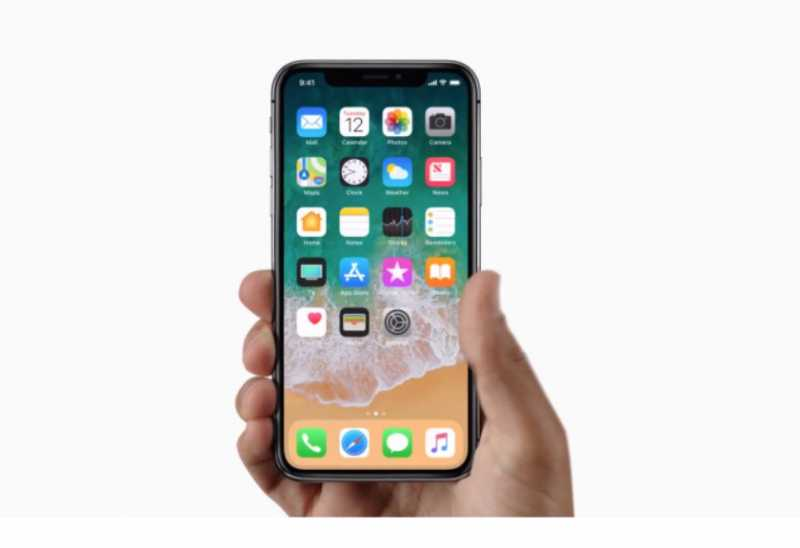 iPhone X Dijual Rp13 Juta, Apa Kelebihannya?