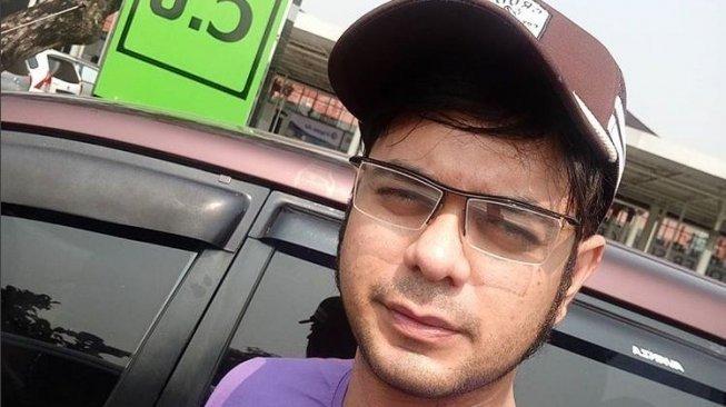 Rio Reifan Ditangkap Lagi, Ini 5 Kisahnya Usai Bebas dari Bui Tahun Lalu