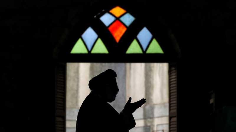 Kegiatan Spiritual Selama Ramadan Pengaruhi Kesehatan Otak