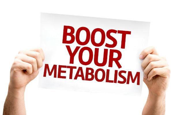 Inilah Alasan Pentingnya Menjaga Metabolisme Tubuh
