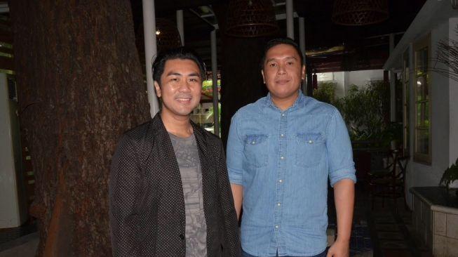 Jet Li Akan Main Film Indonesia