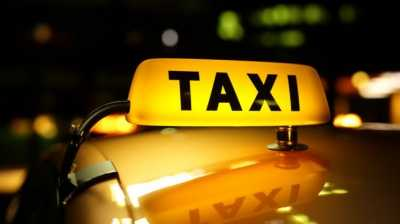 Taksi Berhantu Ramaikan Jalanan Jepang Selama Agustus, Berani Naik?