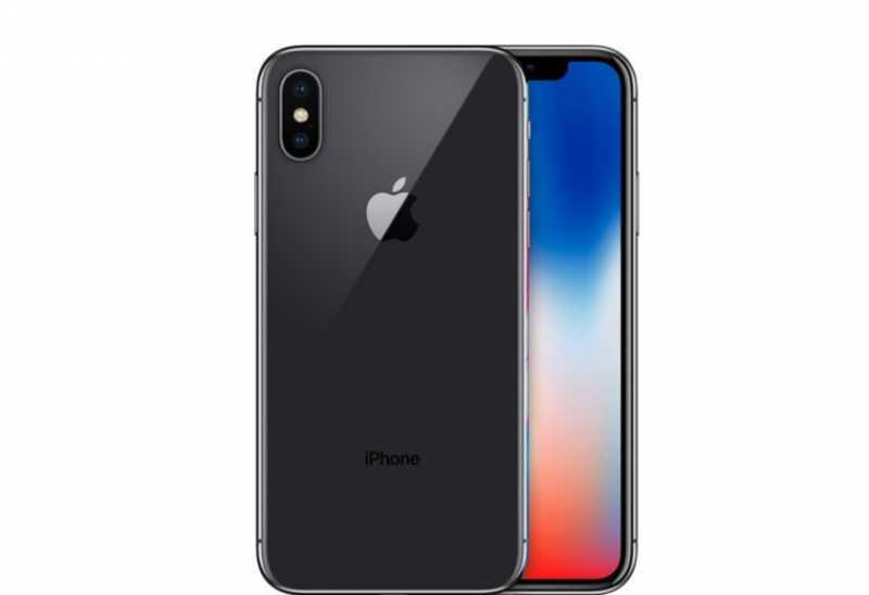 iPhone 8 atau iPhone X? Ketahui Bedanya Sebelum Beli