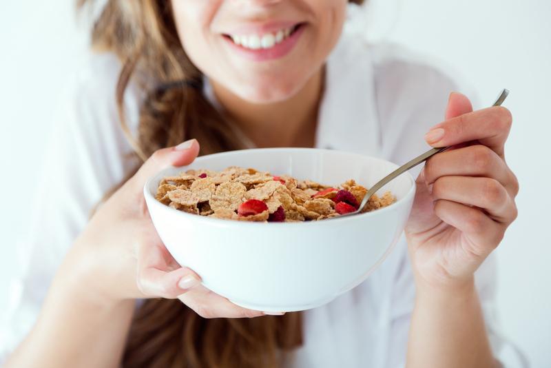 9 Makanan Paling Sehat untuk Sarapan