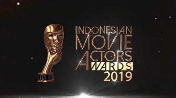 Berikut Daftar Lengkap Nominasi IMA Awards 2019