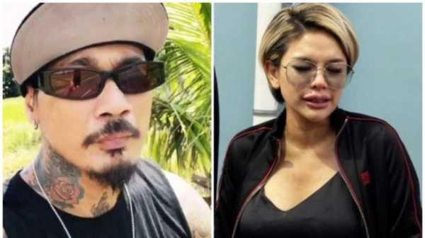 Tantang Jerinx SID, Nikita Mirzani Buka Salon di Bali