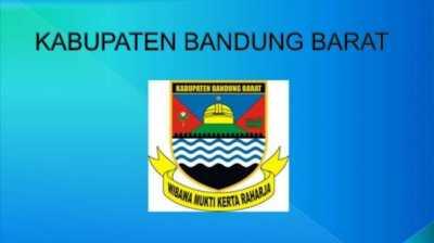 Adly Fayruz Akan Maju di Pemilihan Bupati Bandung Barat 2018