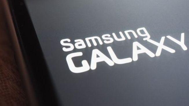 Saingi iPhone X, Samsung Galaxy S9 Bakal Punya Fitur Ini