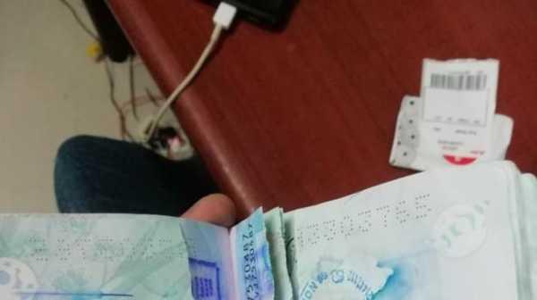 Bahaya Banget, Jangan Nekat Traveling Pakai Paspor Rusak Ya!