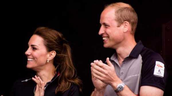 Kuncir Rambut Kate Middleton Ludes Terjual, Harganya Cuma Segini