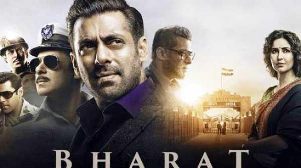3 Hari Tayang, Film Terbaru Salman Khan Raup Rp 205 Miliar