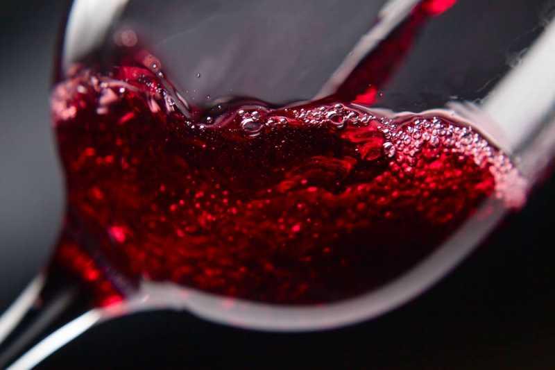 9 Bahaya Minuman Beralkohol bagi Kesehatan