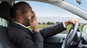 Kecelakaan di Cipularang, Ini 5 Tips Tetap Fokus Saat Menyetir Jarak Jauh