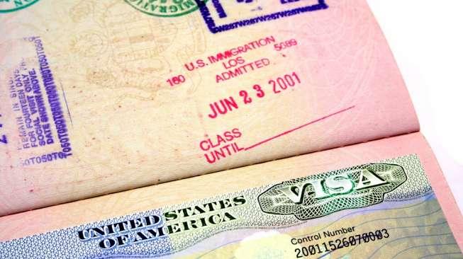 Akhir September, Arab Saudi Luncurkan Visa on Arrival untuk Wisatawan