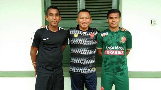 Musim Depan Tak Akan Ada Lagi PS TNI di Liga 1, Kenapa?