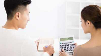Cara Cerdas Kelola Uang untuk Lebaran