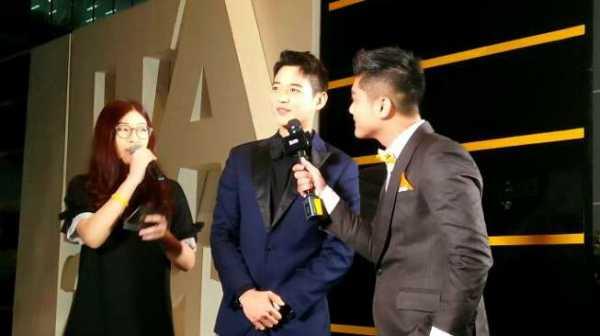 7 Idol K-Pop Ini Menantang Maut di Acara TV, Duh Ngeri!