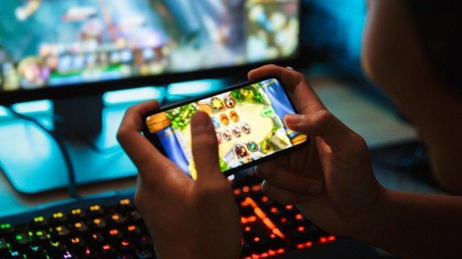 Tak Berbahasa Inggris, Inilah 5 Game Android Gratis dalam Bahasa Indonesia