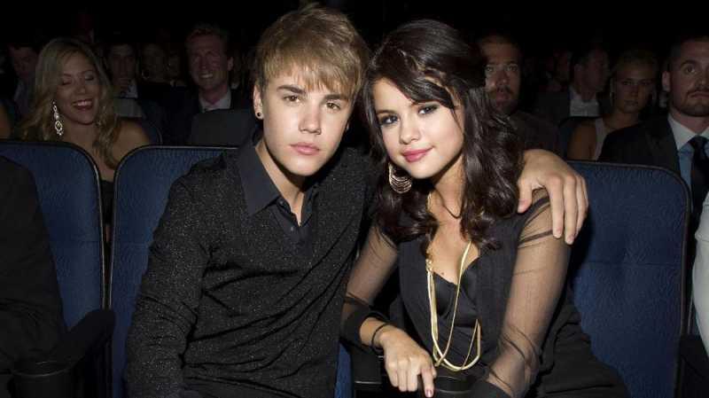Justin Bieber dan Selena Gomez Kedapatan Sarapan Bersama