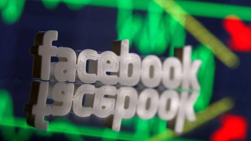 Facebook Akan Beri Kesaksian di Hadapan DPR RI Hari Ini